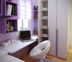 teens room bedroom design proper bedroom decor for teens for the best looks regarding teens best teen furniture