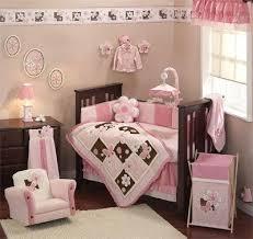 dormitorio bebita