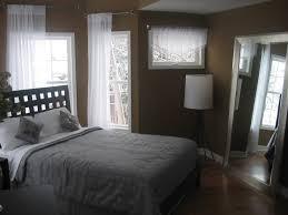 bedroom ideas windows cool