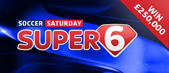Image result for sky super 6 images
