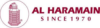Al Haramain - <b>Al Haramain Perfumes</b> UK