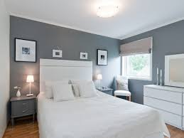 wall ideas grey walls and white frames on pinterest bedroom gray walls