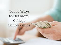 want more college scholarships write great application essays scholarships