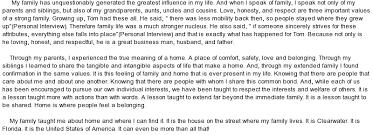 essay of family lewesmrcom  family definition essay sle definition essay on  definition