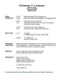 free basic resume examples  seangarrette co  basic resume examples copywriter resume examples contemporary professional summary areas of expertise