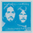 Twin Sons of Different Mothers, Dan Fogelberg. Visa i iTunes - mzi.ulivlfih.170x170-75