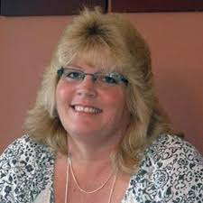 Lori, 52, died June 23 at the Washakie Medical Center. She was born June 2, 1961, in Rochester, N.Y., the daughter of Keith Stothard ... - Lori-Bear-online