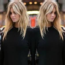 539 Best MAKEUP-HAIR images in 2019 | Hair inspiration, Haircuts ...