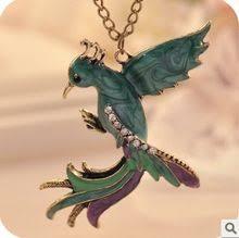 Best value Enamel <b>Glaze</b> Necklace – Great deals on Enamel <b>Glaze</b> ...