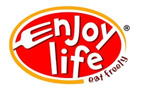 <b>Enjoy Life</b> Foods | Allergy-Free Foods & Recipes