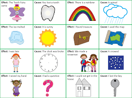 cause effect cause effect cards png crazy first graders cause effect cause effect cards 1 png