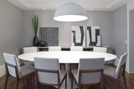 white bedroom hcqxgybz: white modern round dining table white modern round dining table elnf