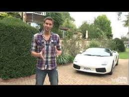 Image result for internet millionaire