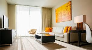 <b>Стенки</b> в гостиную - купить <b>недорогую стенку</b> в гостиную с ...
