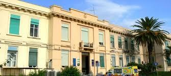 Policlinico Paolo Giaccone di Palermo
