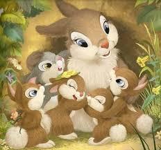 Pin by <b>estrella</b> alegre on disney   Disney drawings, Bunny art ...