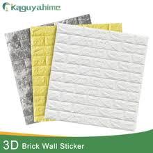 Buy <b>brick vinyl wallpaper</b> and get free shipping on AliExpress ...