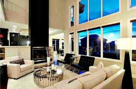 Top Ten Dream House Plans in PicturesLoads of Luxury Dream House Plans