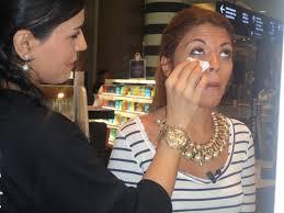 abu dhabi makeup courses michael boychuck online hair academy abu dhabi makeup artist courses