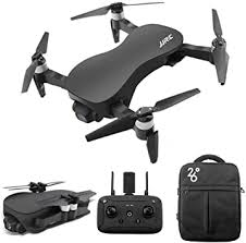 Goolsky <b>JJRC X12</b> Brushless RC <b>Drone</b> with Camera 3-Axis ...