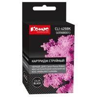 «Черные <b>картриджи</b> совместимые с <b>Canon</b> до 10 тысяч рублей ...