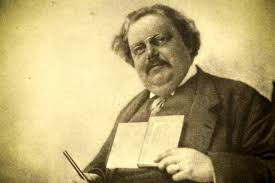 tips on how to g k chesterton