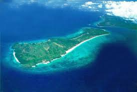 Image result for boracay island