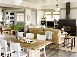 beach furniture interior decor classic style interior beach house beach cottage furniture coastal