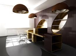 23 modern office cabinets home cheap office design ideas