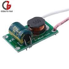 High Power <b>10W 900mA</b> Constant Current <b>LED</b> Driver Power ...