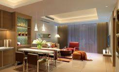 interior designs for homes of good beautiful home interior designs of good beautiful awesome awesome elegant office furniture concept