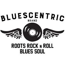 Paul <b>Butterfield Blues Band</b> T-Shirts & Apparel   Bluescentric