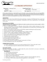 nursing technician resume s nursing lewesmr sample resume certified nursing assistant duties resume of