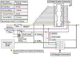2006 gto wiring harness info needed ls1tech 2006 gto wiring harness info needed gto vz binnacle wiring 1 instrament bezel