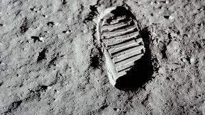 ảnh mặt trăng,thiên văn học,du hành vũ trụ,vũ trụ,sự thật về mặt trăng