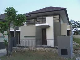 Small Picture Modern House Exterior Paint Colours webforfreakscom
