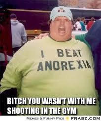 angry fat guy Meme Generator - Captionator Caption Generator - Frabz via Relatably.com