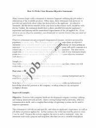Waitress Resume Objective Examples Waitress Resume Objective ... cover letter easy objective statement for customer service resume examples objective statement for customer