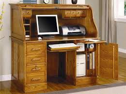 computer table design for office computer desk designs for home for nifty sophisticated computer table designs charming home office light