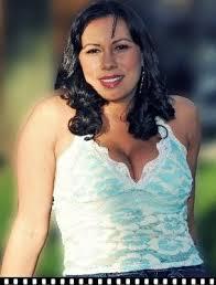 Rocío Bermúdez - Doblaje Wiki - Ana_rocio_bermudez