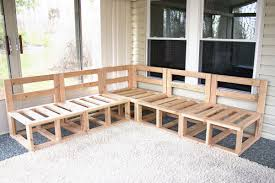 pallet garden furniture for sale astounding diy backyard patio furniture plus diy pallet build pallet furniture