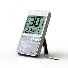 <b>RST 02155</b> Цифровой <b>термометр</b> iPhone style Q155 купить в ...