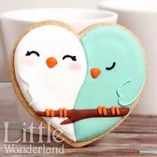 CookieMonsta: лучшие изображения (108)   Замороженное ...