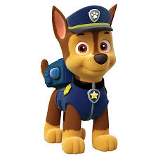 Image result for paw patrol
