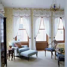 Window Dressing For Living Rooms Remodell Your Home Decoration With Awesome Cute Window Dressing