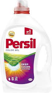 """Жидкое средство для <b>стирки</b> цветного белья <b>Persil</b> """"Color"""", <b>гель</b> 2 ..."""