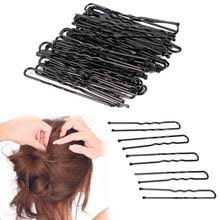 Best value Brown Hairpin – Great deals on Brown Hairpin from ...