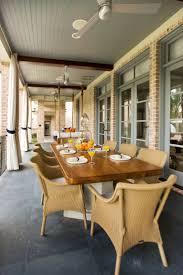contreras design houston kitchen renovation la
