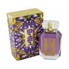 Купить женский парфюм, аромат, <b>духи</b>, туалетную воду <b>Prince</b> ...