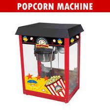 Popcorn Machines - <b>Popcorn Maker</b> Latest Price, Manufacturers ...